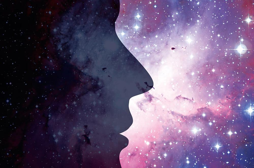 Éternité-rêve-humain-et-réalités-de-la-science